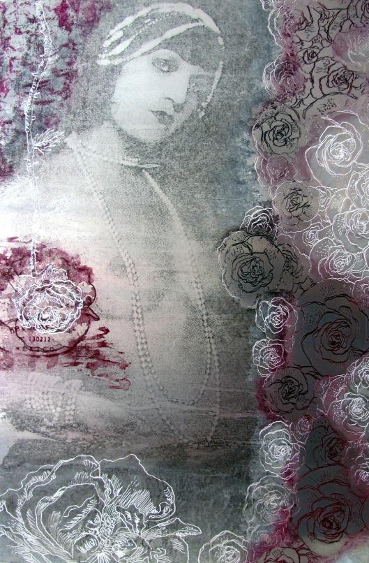 Rose_final
